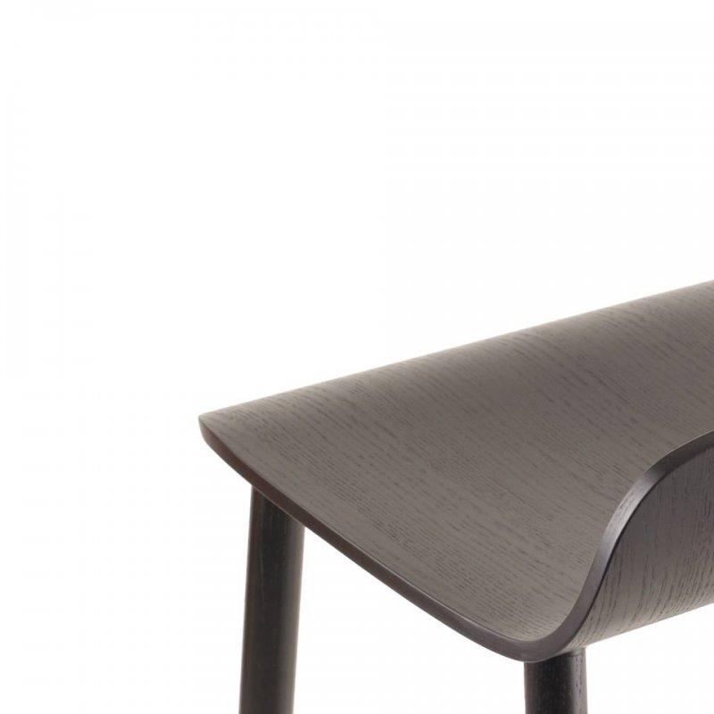 stock b roeinrichtungen klassische bistrost hle f r b ro. Black Bedroom Furniture Sets. Home Design Ideas